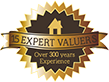 property-valuers-perth